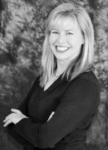 Wendy Gillespie, MBA, CFP®