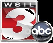 175px-WSIL-TV_Logo