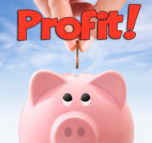 Profit-Graphic-Blog
